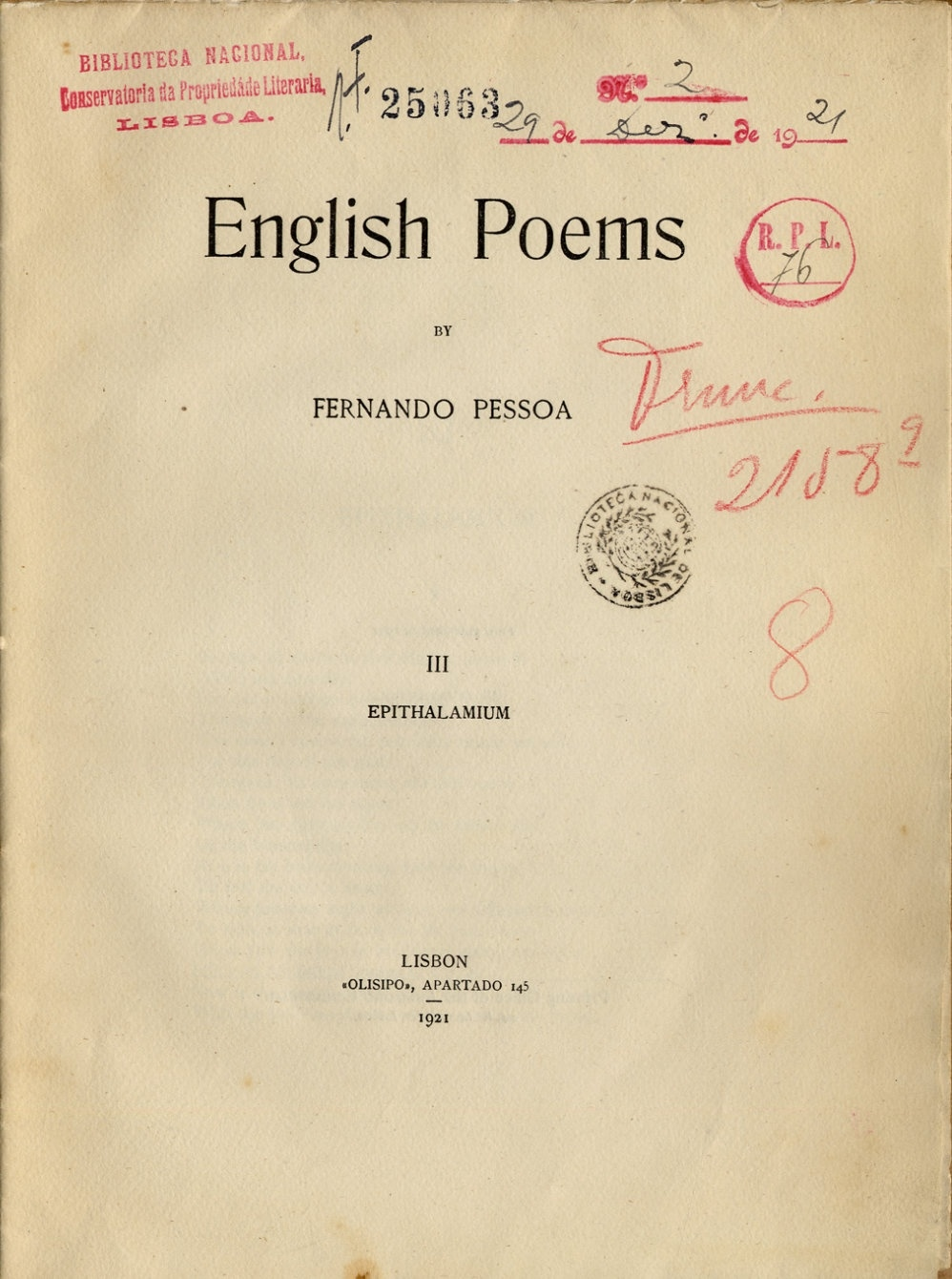 cfp_english_poems_III.jpg